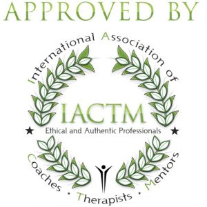 IACTM Stamp of Approval