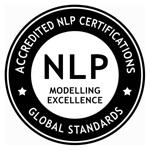 NLP Global Standards