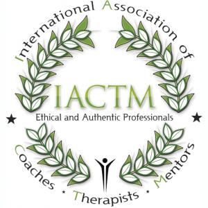 IACTM Accreditation
