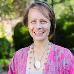 Dr. Jessica Bockler