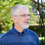 Dr Brian Les Lancaster