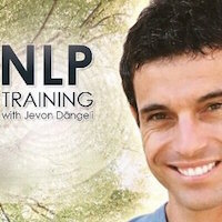 NLP Training with Jevon Dängeli